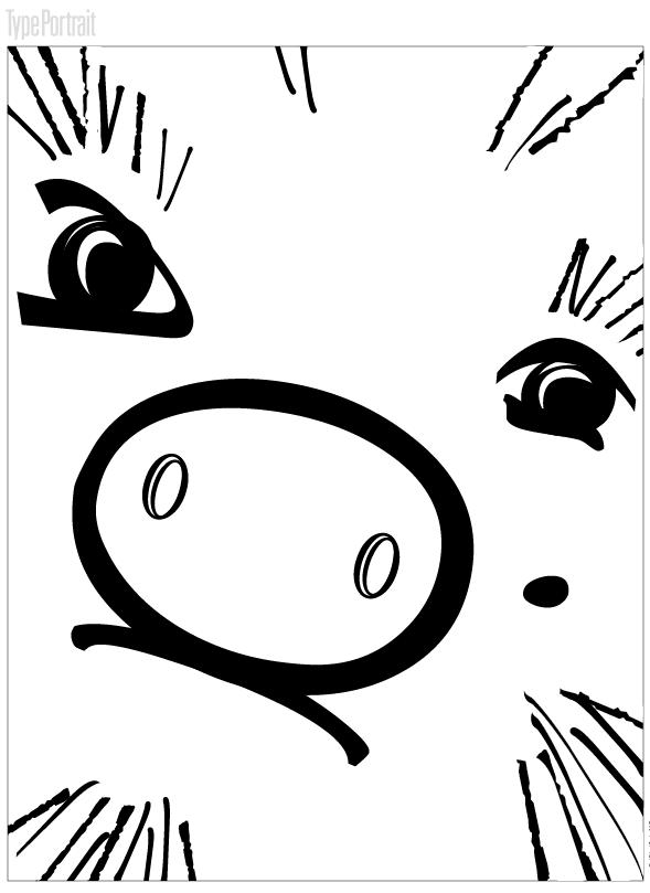 finalpiglettype-portrait